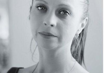 Violetta Sidorenko