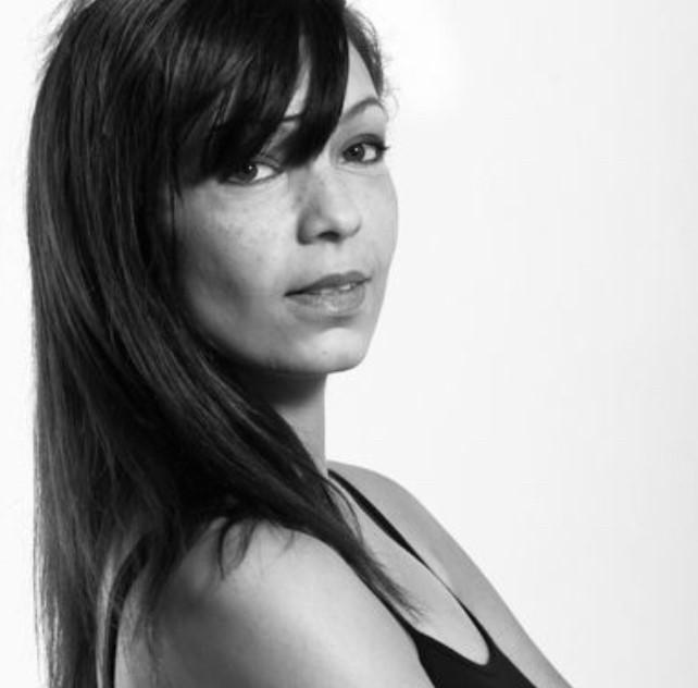 Michèle Evouna