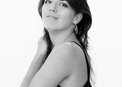 Pauline Detroyat