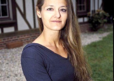 Emmanuelle Rousse